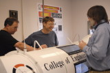ISU Wind Tunnel Profs Williams Stout _DSC0883.jpg