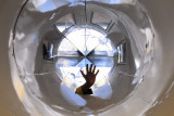 ISU Wind Tunnel with Prof Steve Chiu's Hand _DSC0854.jpg