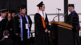 Engineering Grads Edwin Guerra in Front _DSC0398.jpg
