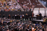 ISU College of Engineering Graduates May 2007 _DSC0376.jpg