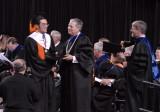 ISU Graduation 2007 Guerra Vailas Frantz _DSC0417.jpg