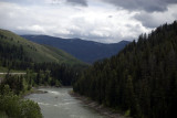 Snake River South of Jackson WY _DSC0126.jpg