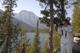 Terry Arnold at String Lake in the Tetons _DSC0173.jpg