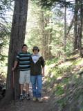 Skylar and Ryan Sack in the Tetons IMG_0176.jpg
