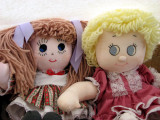 Dolls at Old West Festival Jackson Hole WY IMG_0154.jpg