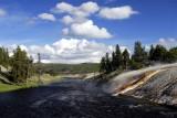 Firehole River with Excelsior Geyser Runoffs _DSC0300.jpg