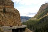 Golden Gate Pass Yellowstone _DSC0406.jpg