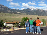 Gruppenbild in Gardiner Montana IMG_0252.jpg