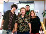 La Partenza - am Flughafen - IMG_0314.jpg