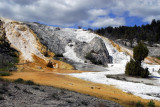 Mammoth Hot Springs Yellowstone _DSC0396.jpg