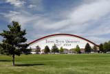 ISU Holt Arena _DSC0151.jpg
