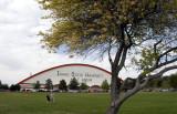 ISU Holt Arena _DSC0688.jpg