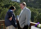 Bonnie and Jake at Kim and Habibs Wedding Reception _DSC0637.jpg