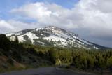 Scout Mountain _DSC0103.jpg