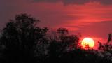 Pocatello Sunset smallfile IMG_0336.jpg