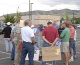 antifilibuster rally Pocatello _DSC0699.jpg