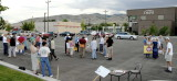 antifilibuster rally Pocatello _DSC0695.jpg