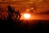 Pocatello Sunset smallfile P7290071.jpg