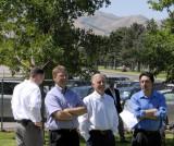 Howard Dean in Pocatello _DSC0630.jpg