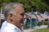 Howard Dean in Pocatello _DSC0650.jpg