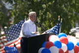Howard Dean in Pocatello _DSC0712.jpg