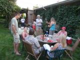 Partygoers P8110147.jpg