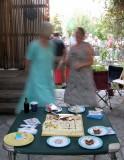 Pocatello'scher Geburtstagstanz P8110171
