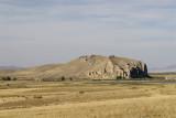 Beaverhead Rock Montana _DSC0011.jpg