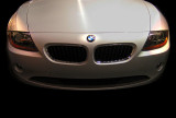 BMW ~