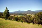 Yarra Valley 2