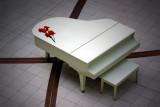 Piano ~