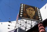 billboard eyes