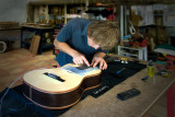 Guitar Craftsman