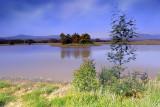 Domaine Chandon Lakeside