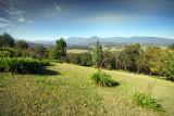Yarra Valley hills