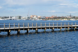 Geelong waterfront 3