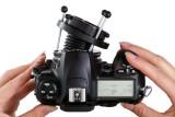 Lensbaby 3G Photos