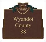 Wyandot County-88