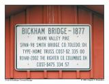 Bickham-06