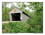 Eakin Mill-Arbaugh-06