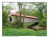 Eakin Mill-Arbaugh-07