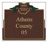 Athens County-05