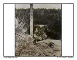Nixon-Hagar Mill Site