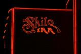 Shilo Inn night