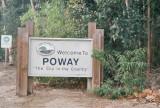 Tim's visit to Poway, CA
