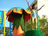 Loulé Carnival 2006
