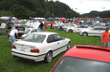 2007_PugetSound_BMW_Concours.jpg