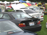 2007_PugetSound_BMW_Concours_3.jpg