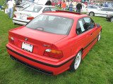 2007_PugetSound_BMW_Concours_4.jpg