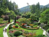 Buchart_Gardens_Victoria.jpg